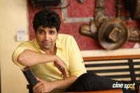 Adivi Sesh Interview Photos (5)