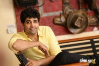 Adivi Sesh Interview Photos (6)