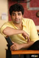 Adivi Sesh Interview Photos (8)