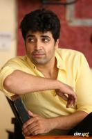 Adivi Sesh Interview Photos (9)