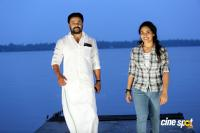Ramaleela Malayalam Movie Photos
