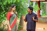 Vilakkumaram Latest Photos (13)