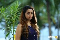 Vilakkumaram Latest Photos (16)