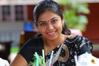 Vilakkumaram Latest Photos (2)