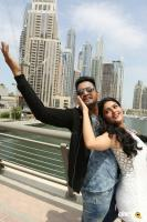 Server Sundaram Tamil Movie Photos