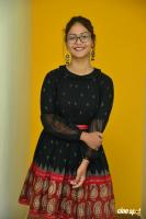 Aditi Miyakal New Stills (12)