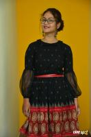 Aditi Miyakal New Stills (14)