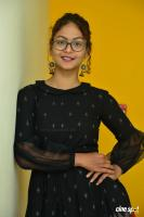 Aditi Miyakal New Stills (21)