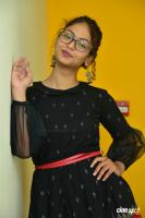 Aditi Miyakal New Stills (24)