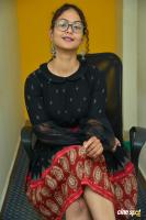 Aditi Miyakal New Stills (31)