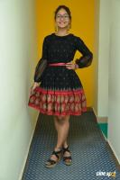 Aditi Miyakal New Stills (6)