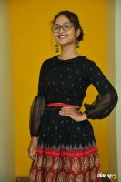 Aditi Miyakal New Stills (8)