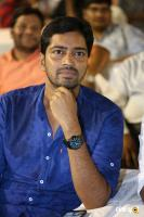 Allari Naresh at Marakatamani Audio Launch (1)