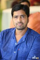 Allari Naresh at Marakatamani Audio Launch (3)