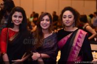Anend C Chandran Wedding Reception (11)