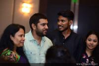 Anend C Chandran Wedding Reception (21)