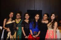 Anend C Chandran Wedding Reception (25)