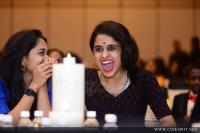 Anend C Chandran Wedding Reception (7)