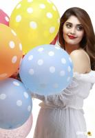 Actress Surbhi Birthday Special Photoshoot (8)