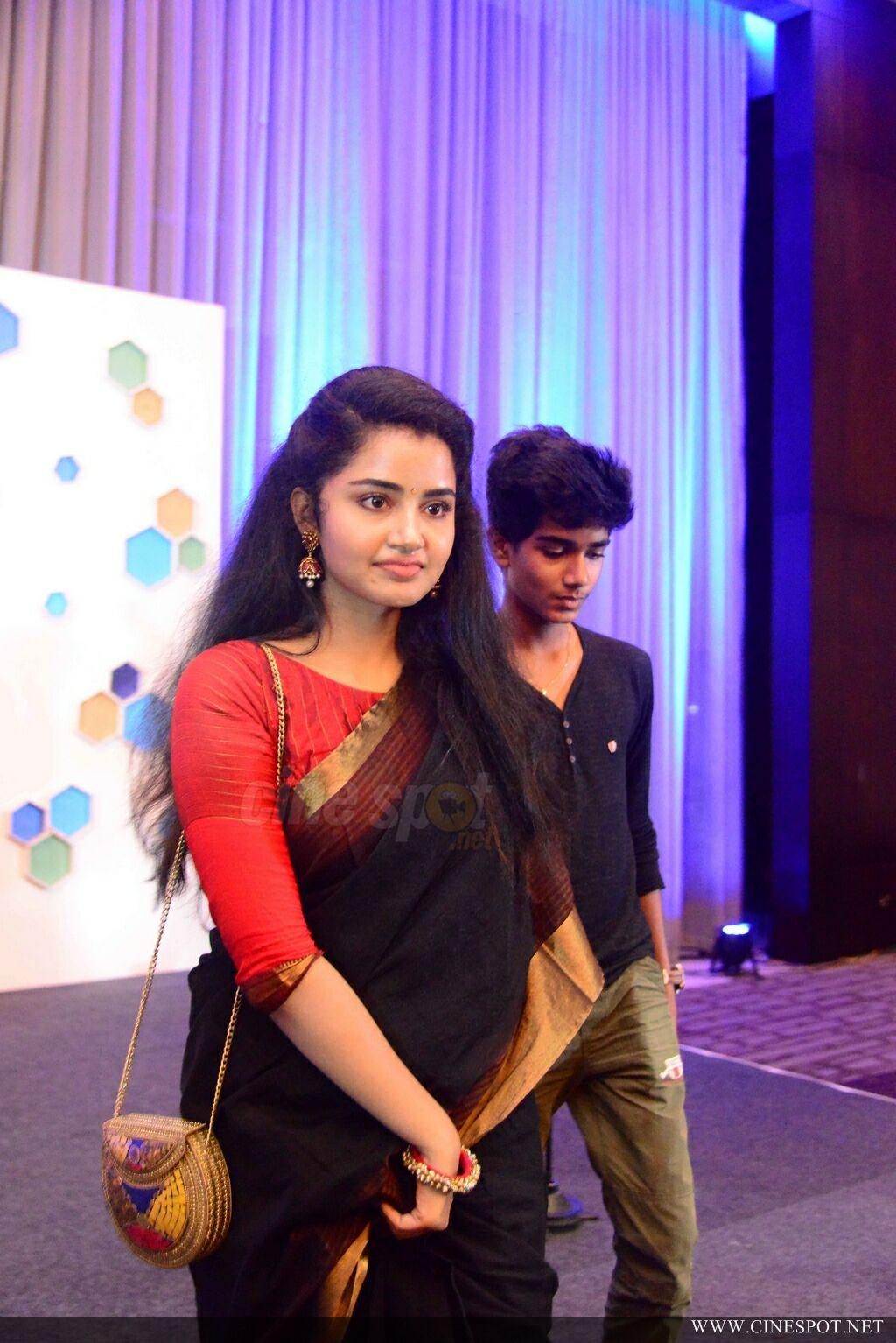 Anupama New Photos (1)