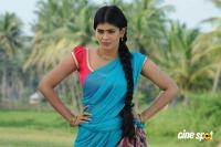Vinnaithandi Vantha Angel Movie Stills (3)
