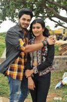 Vinnaithandi Vantha Angel Movie Stills (49)