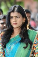 Vinnaithandi Vantha Angel Movie Stills (5)