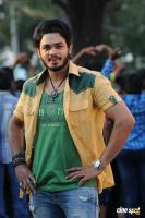 Vinnaithandi Vantha Angel Movie Stills (6)