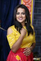 Shraddha Srinath New Photos (38)