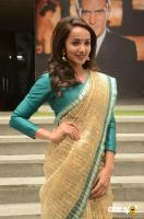 Tejaswi At V Care Foundation Annual Fundraising (8)
