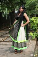 Shwetha Shekar Actress Photos
