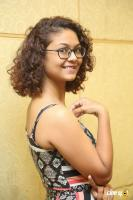 Aditi Myakal Latest Stills (10)