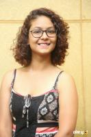 Aditi Myakal Latest Stills (11)