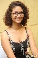 Aditi Myakal Latest Stills (12)