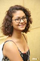 Aditi Myakal Latest Stills (14)