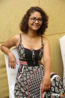 Aditi Myakal Latest Stills (18)