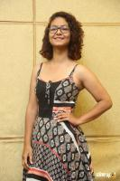Aditi Myakal Latest Stills (2)