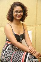 Aditi Myakal Latest Stills (21)