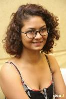 Aditi Myakal Latest Stills (22)