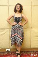Aditi Myakal Latest Stills (27)