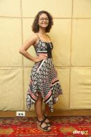 Aditi Myakal Latest Stills (28)
