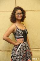 Aditi Myakal Latest Stills (3)