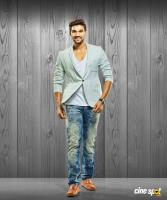 Bellamkonda Srinivas Photoshoot (2)