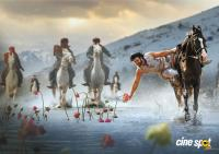 Baahubali 2 New Pictures (1)