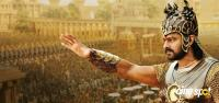 Baahubali 2 New Pictures (2)