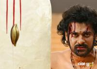 Baahubali 2 New Pictures (4)