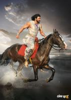 Baahubali 2 New Pictures (5)