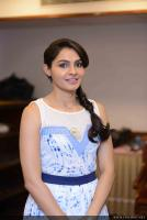 Andrea Jeremiah New Photos (3)