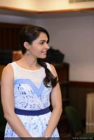 Andrea Jeremiah New Photos (4)
