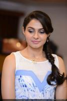 Andrea Jeremiah New Photos (5)